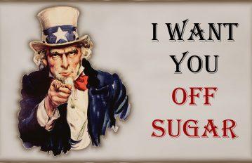 Sana Yalan Söylediler: Şekerin Zararları 2