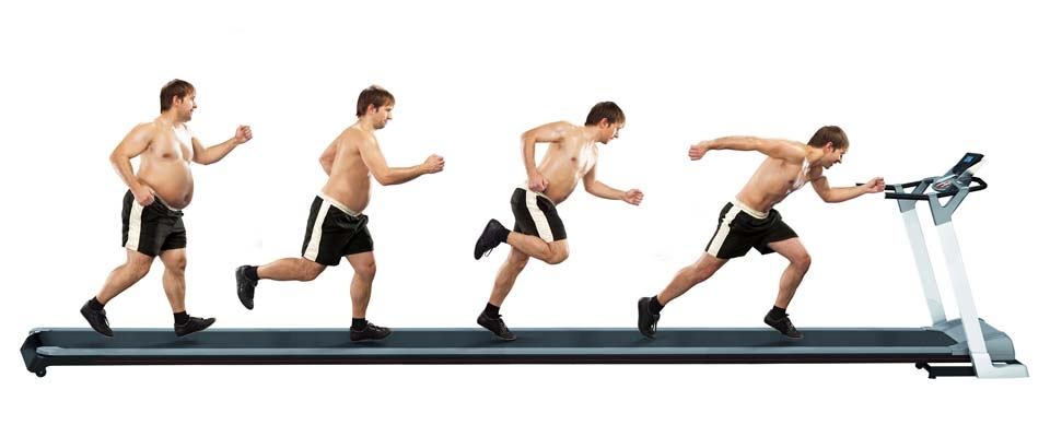 550228_hiit_workout_banner.jpg_960x400_c_