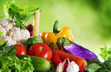 10 Adımda Alkali Beslenmeye Geçiş