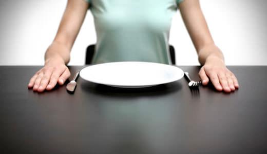 akşam yemeği yememek kilo verdirir