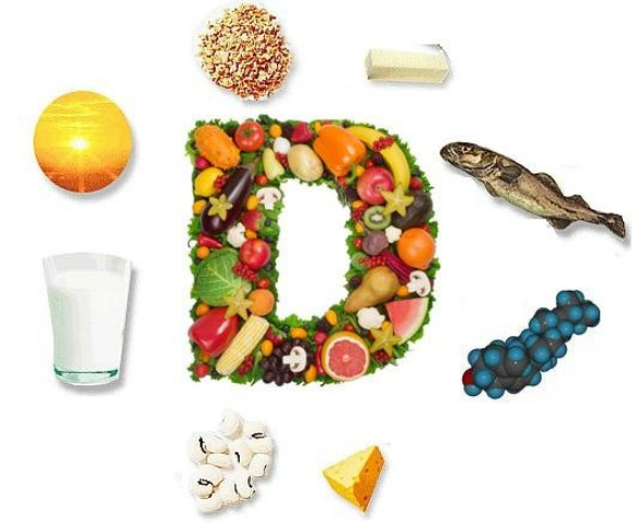 food-that-contains-vitamin-d