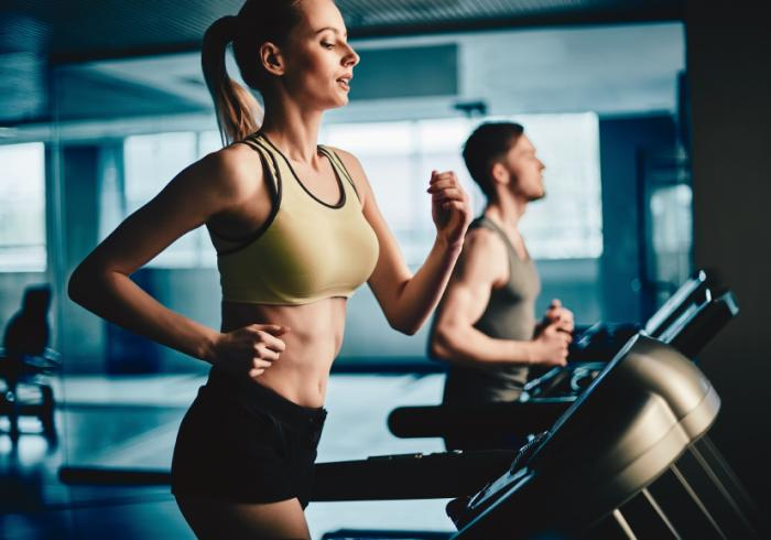 spor sonrası esneme neden önemli