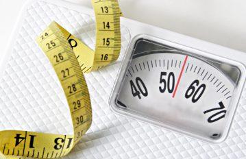 Etkisi Kanıtlanmış 5 Kilo Verme Stratejisi