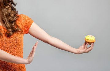 Şekerden Kurtulmanıza Yardımcı Olacak 10 Tavsiye
