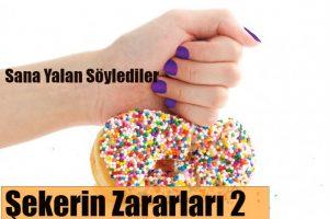 sekerin_zararlari_