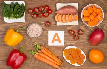 Sağlıklı Beslenmeye Geçiş İçin Bilmeniz Gerekenler