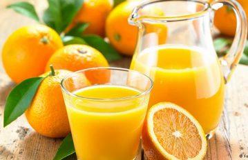 Yalanları İfşa Ediyoruz: Portakal Suyu Gerçeği