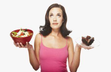 Kilo Vermek İsteyenlerin Uzak Durması Gereken 10 Yiyecek